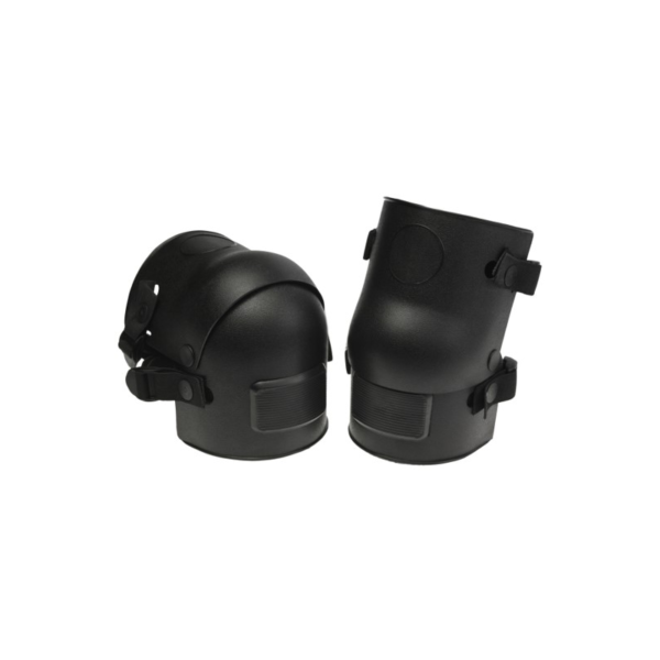 Tactical Knee Shield