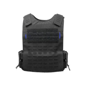 Lancer Laser Cut Carrier With FirstSpear Tubes